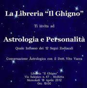 astro 18
