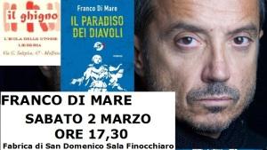 Franco-Di-Mare-Il-paradiso-dei-diavoli (1)