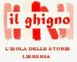 ilghigno1 (3)
