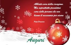 Buon-Natale-e-Buon-Anno