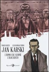 jan+karski