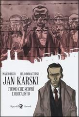 jan+karski