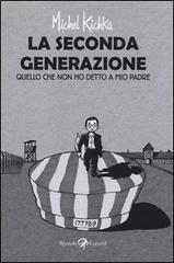 la+seconda+generazione