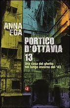 portico+ottavia_opt
