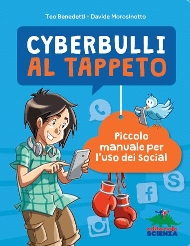 cyberbulli+al+tappeto