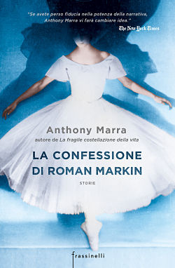 marra_la+confessione_cover+DEF_opt