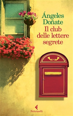 il+club+delle+lettere+segrete