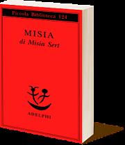 misia_opt