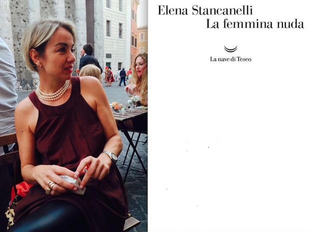 Intervista-a-Elena-Stancanelli-per-il-libro-La-femmina-nuda_image_ini_620x465_downonly