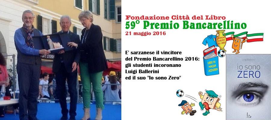 bancarellino2016_vincitore1-900x400