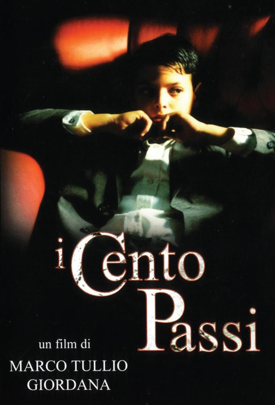 I-cento-passi-cover-locandina
