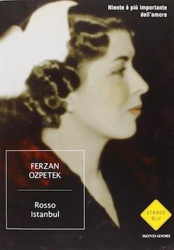 Ozpetek_rosso_istanbul