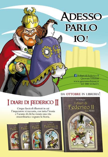 i-diari-di-federico-ii-opera-fumettistica-di--L-wEcyFJ (1)