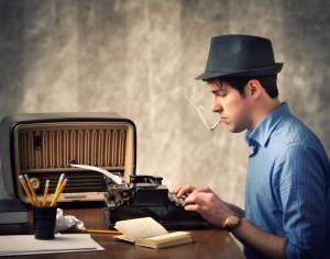 come-diventare-giornalista-300x236