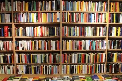 libri_da_leggere_nella_vita