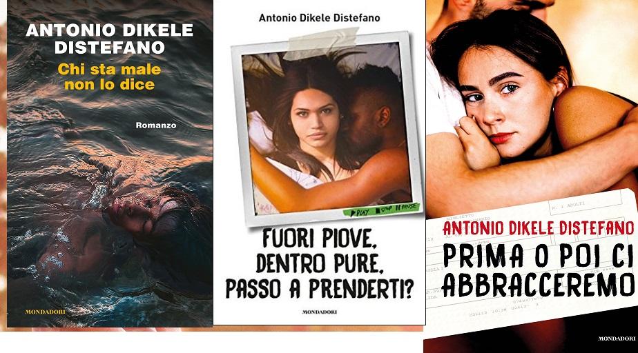 antonio-dikele-distefano (1)
