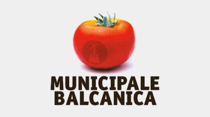 municipale_balcanica