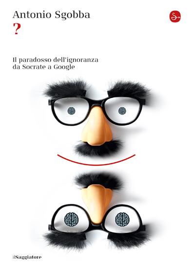 il-paradosso-dell-ignoranza_felice