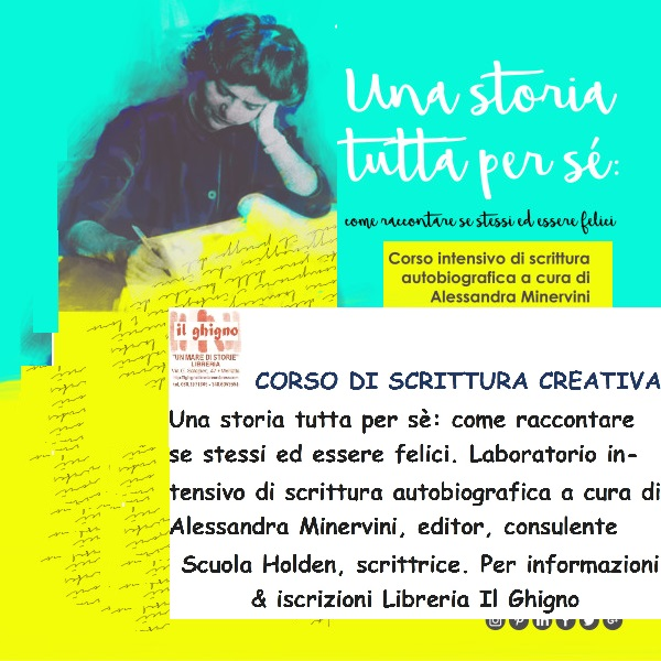 una-storia-instagram-02-e1487073026511 (3)